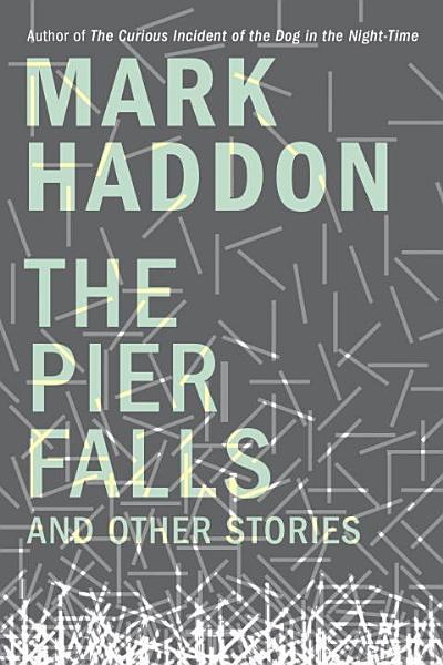 Download The Pier Falls Book