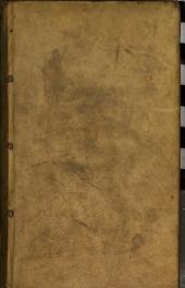 Rerum romanarum libri 4, annotationibus illustrati
