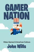 Gamer Nation PDF