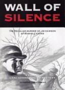 Wall Of Silence