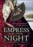 Empress of the Night PDF