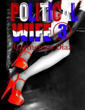 Political Wife 3