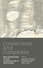 Connections and Complexity