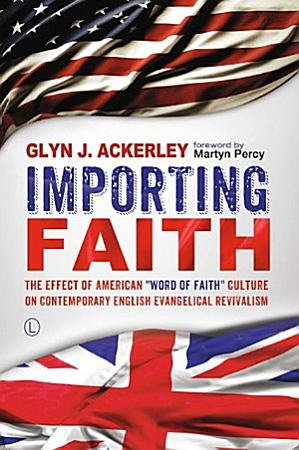 Importing Faith PDF
