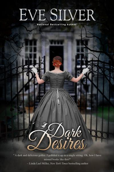 Download Dark Desires Book