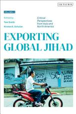 Exporting Global Jihad PDF