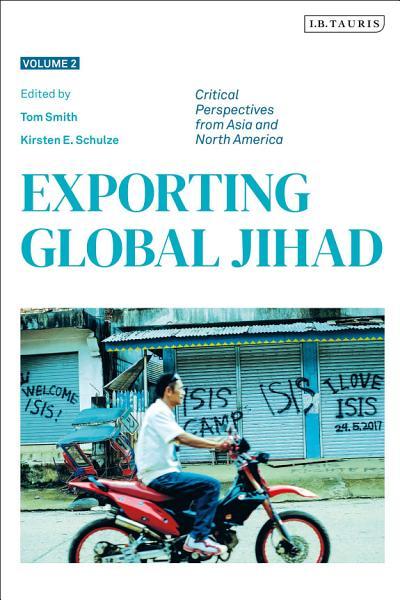 Exporting Global Jihad PDF