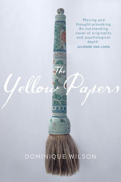 Download The Yellow Papers Book