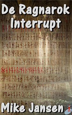 De Ragnarok Interrupt PDF