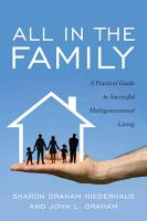 All in the Family PDF