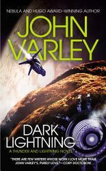 Dark Lightning Book PDF