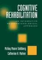 Cognitive Rehabilitation PDF