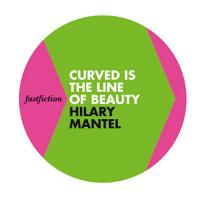 Curved is the Line of Beauty  Fast Fiction  PDF