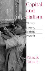 Capital and Imperialism PDF