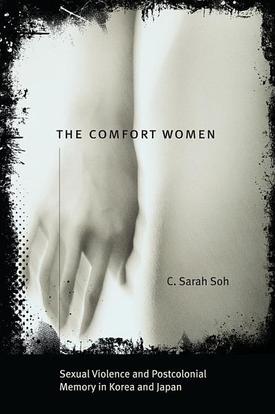 Download The Comfort Women Book