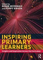 Inspiring Primary Learners