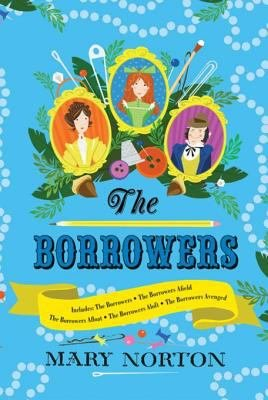 Borrowers Collection PDF