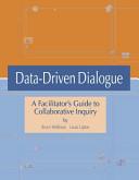 Data Driven Dialogue PDF