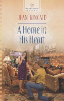 A Home in His Heart PDF