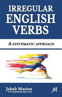 Irregular English Verbs PDF