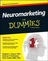 Neuromarketing For Dummies PDF