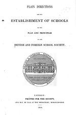 Manual of the System of Primary Instruction
