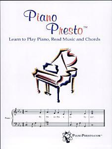 Piano Presto
