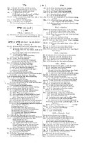 The Englishman's Hebrew and Chaldee Concordance of the Old Testament: Being an Attempt at a Verbal Connection Between the Original and the English Translation: With Indexes, a List of the Proper Names, and Their Occurances, Etc