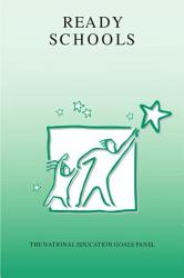 Ready Schools 1998 Book PDF