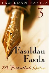 FASILDAN FASILA-3