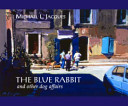 The Blue Rabbit PDF