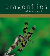 Dragonflies of the World PDF