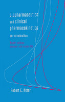 Biopharmaceutics and Clinical Pharmacokinetics PDF