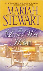 The Long Way Home: The Chesapeake Diaries