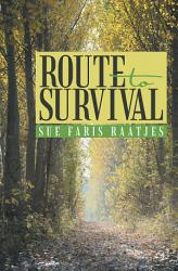 Route To Survival Book PDF