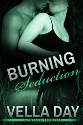 Burning Seduction