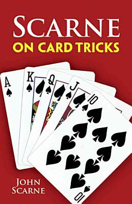 Scarne on Card Tricks PDF