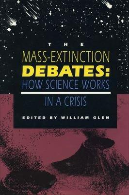 The Mass extinction Debates