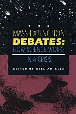The Mass extinction Debates PDF