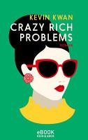 Crazy Rich Problems PDF