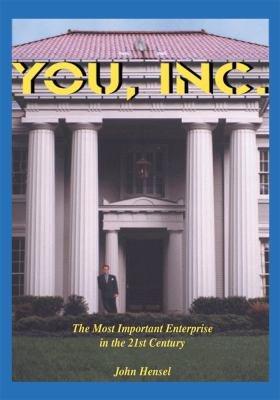 YOU  Inc