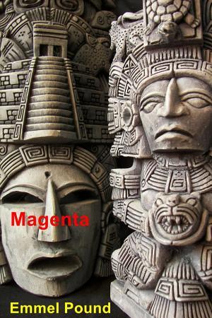 Magenta PDF