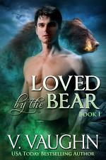 Loved by the Bear - Book 1