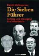 Die sieben F  hrer PDF