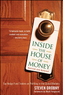 Inside the House of Money  Revised and Updated PDF