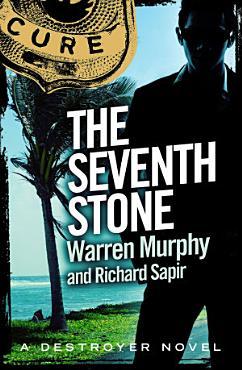 The Seventh Stone PDF