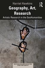 Geography, Art, Research