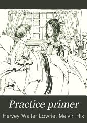 Practice Primer