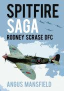 Spitfire Saga