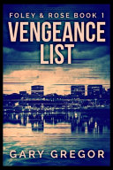 Vengeance List